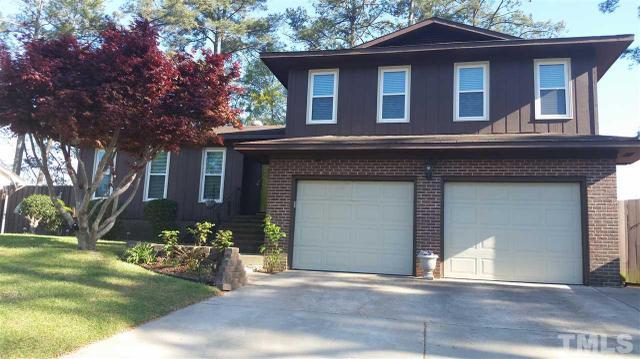 Loans near  Vesper Ln, Fayetteville NC