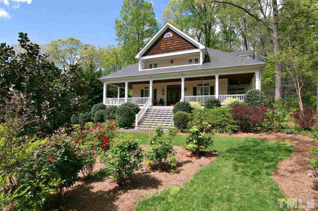 1140 Chilmark Ave, Wake Forest NC 27587
