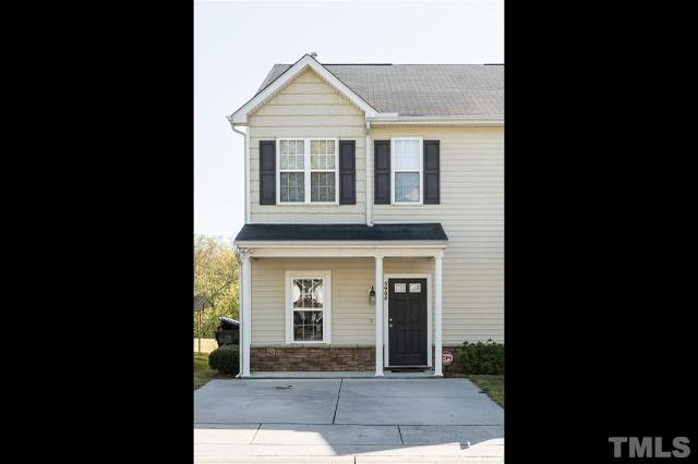 5908 Osprey Cove Dr, Raleigh NC 27604