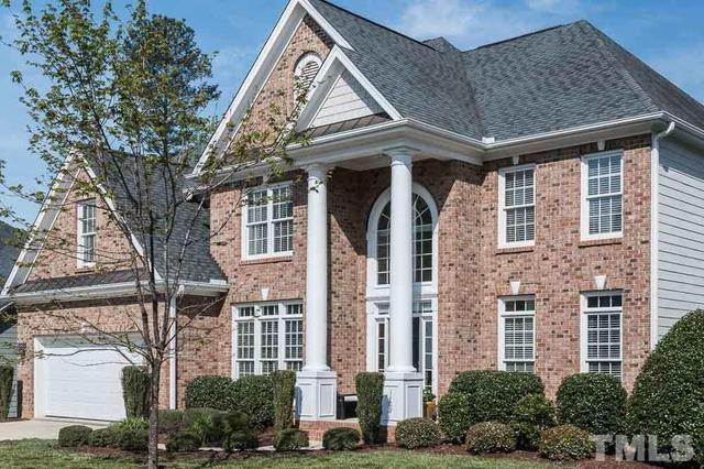 1409 Green Mountain Dr, Wake Forest NC 27587