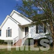 3309 Planet Dr, Raleigh NC 27604