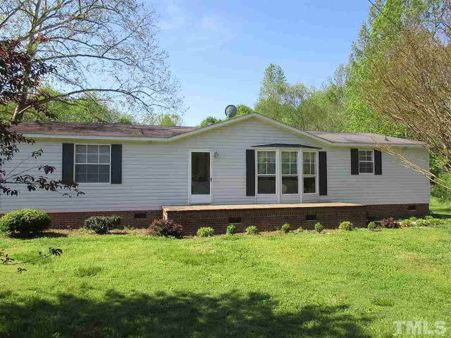 230 Moody Loop Rd, Siler City NC 27344