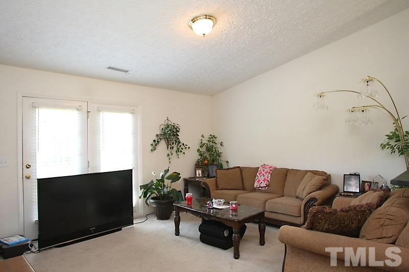 5740 Brambleton Ave Raleigh NC 27610 MLS 2063269