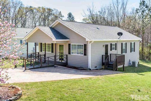 1707 Westmont Dr Siler City, NC 27344