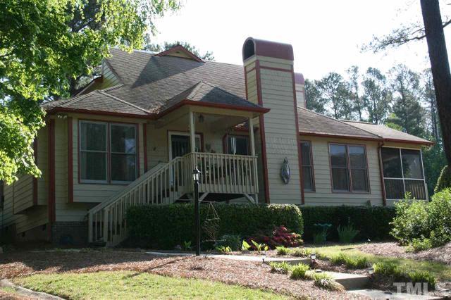 5108 Hogans Way, Clayton, NC