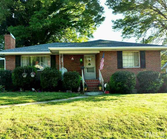 908 Cox Ave, Durham NC 27701