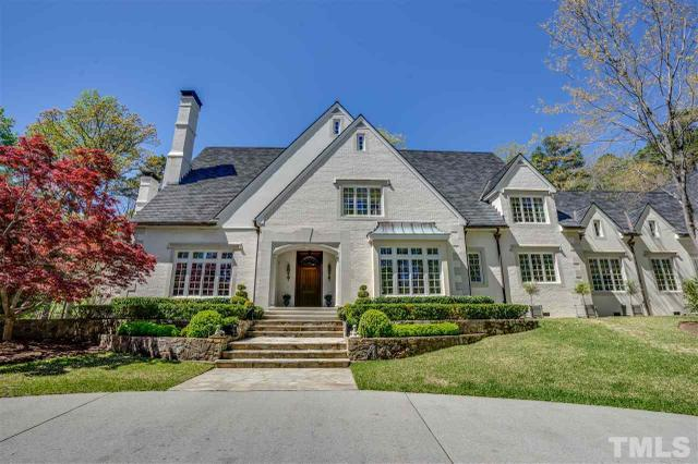 11124 Governors Dr, Chapel Hill NC 27517