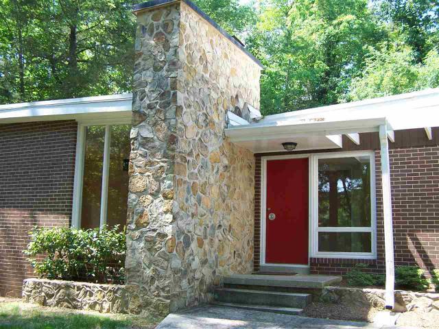1019 Highland Woods Rd, Chapel Hill NC 27517