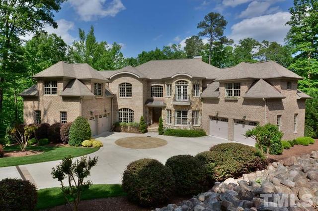 97630 Franklin Rdg, Chapel Hill NC 27517