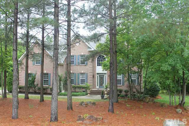 83 Grassy Creek Way, Chapel Hill, NC