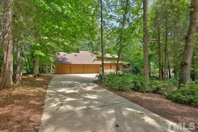 10008 Old Warden Rd, Raleigh, NC