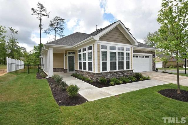 1324 Brookview Dr, Gibsonville, NC