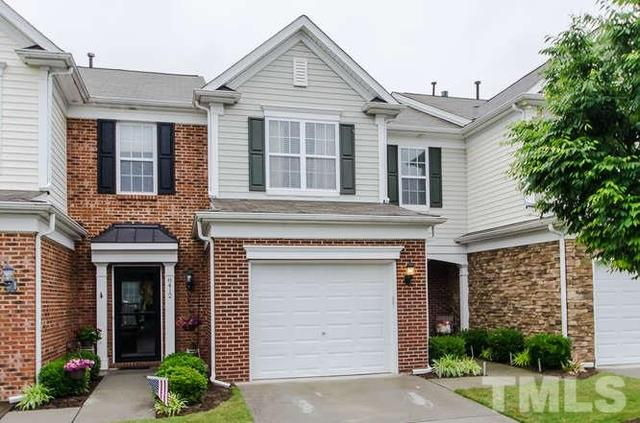 8410 Pilots View Dr, Raleigh, NC