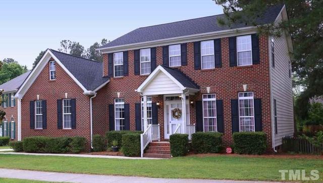 5120 Pinehall Wynd Raleigh, NC 27604