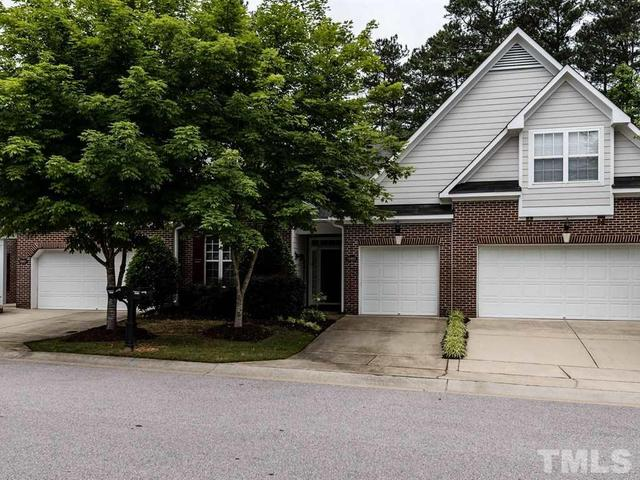 10483 Dapping Dr, Raleigh, NC