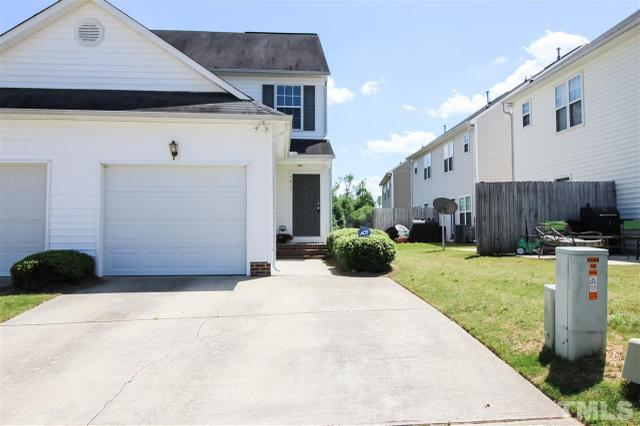 5610 Osprey Cove Dr Raleigh, NC 27604
