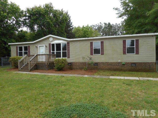 1140 Polo Dr, Raleigh, NC