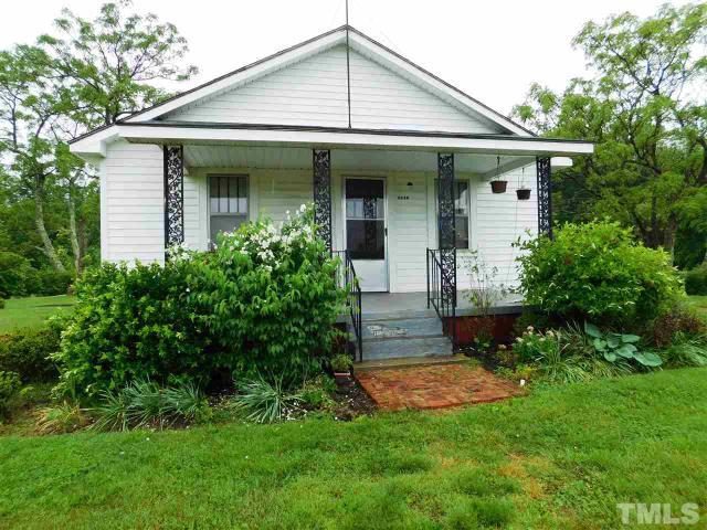 4071 Chandler Mill Rd, Pelham, NC