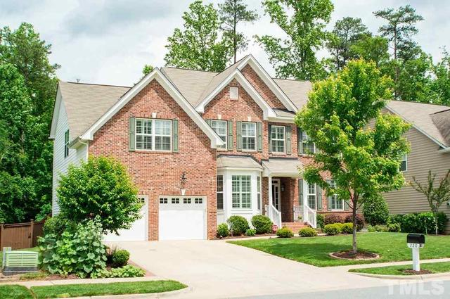 220 Forbes Rd, Wake Forest, NC