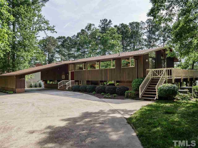 248 Lakeview Dr, Sanford, NC