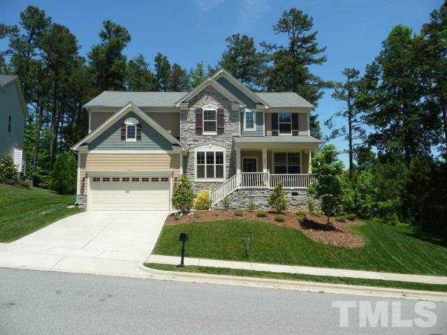 214 Willowbend Ln, Hillsborough, NC