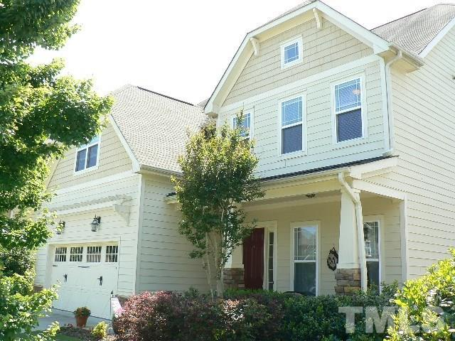 3733 Willow Stone Ln, Wake Forest, NC