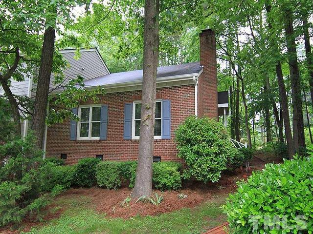 110 Strass Ct, Cary, NC