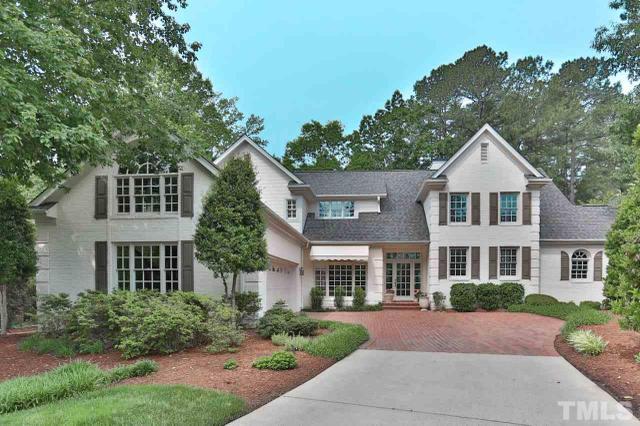 79001 Hawkins, Chapel Hill, NC