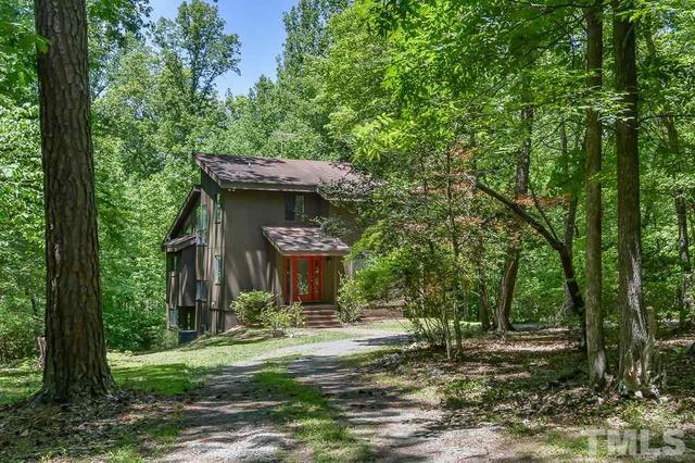 1534 Twisted Oak Dr, Chapel Hill NC 27516