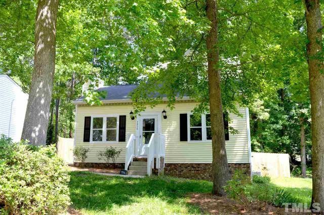 7916 Wynewood Dr, Raleigh, NC
