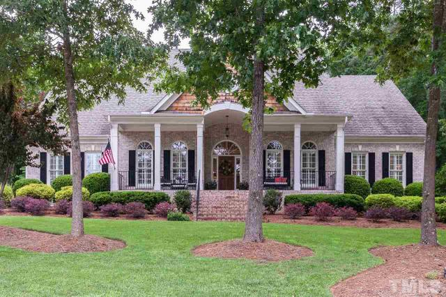 2001 Angelwing Ct, Raleigh, NC