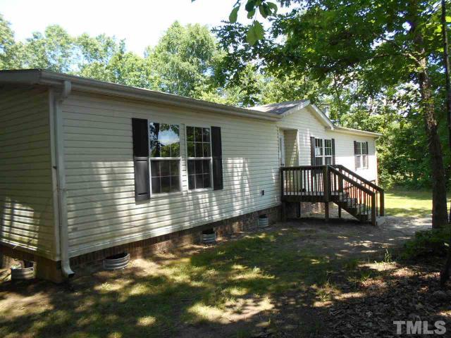 3964 Shonnette Dr, Burlington, NC