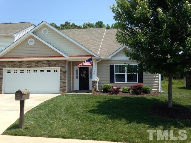 1301 Copperstone Village Dr, Mebane, NC