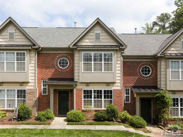 9908 Layla Ave, Raleigh, NC