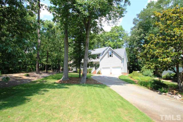 105 Stonehollow Ct, Cary, NC