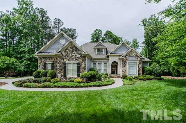 2100 Whirlabout Way, Raleigh, NC