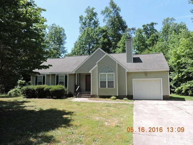 110 Hollyfield Ln, Youngsville, NC