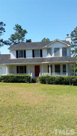 Loans near  Daphne Cir, Fayetteville NC