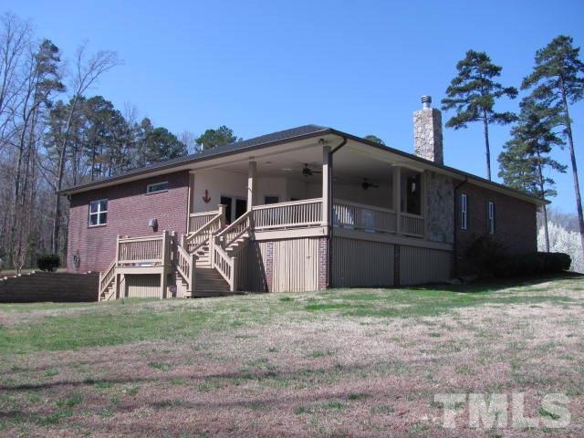 208 Bobwhite Trail, Clarksville, VA 23927