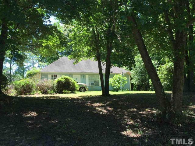 112 Shearin Ct Youngsville, NC 27596