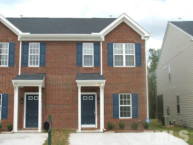 5912 Osprey Cove Dr Raleigh, NC 27604