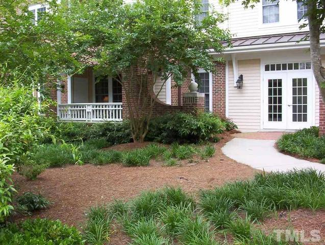 100 Northbrook Dr #102 Raleigh, NC 27609