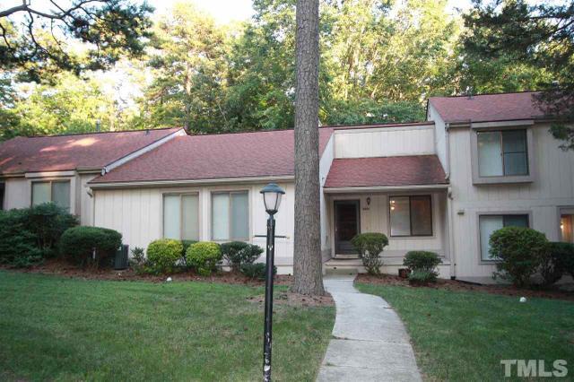 5844 Branchwood Rd Raleigh, NC 27609