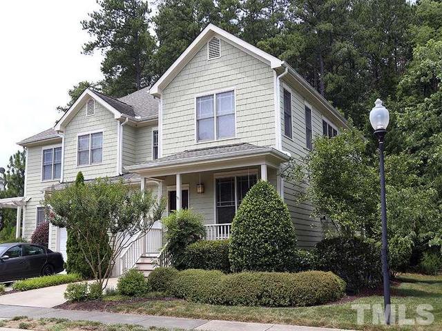 110 Bluefield Rd Chapel Hill, NC 27517