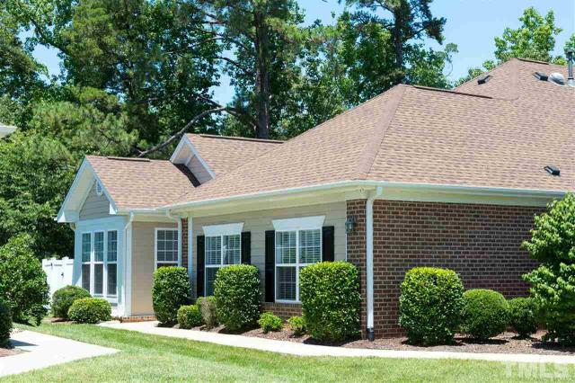 4729 Ivy Crest Ct Raleigh, NC 27604