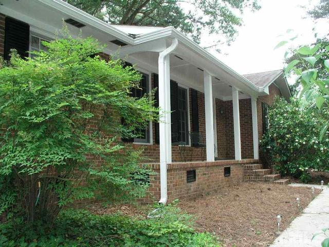 405 Overland Dr Chapel Hill, NC 27517