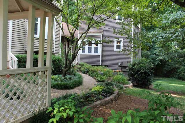 5713 Sentinel Dr Raleigh, NC 27609