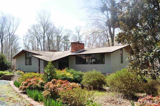 145 Carolina Forest Rd Chapel Hill, NC 27516