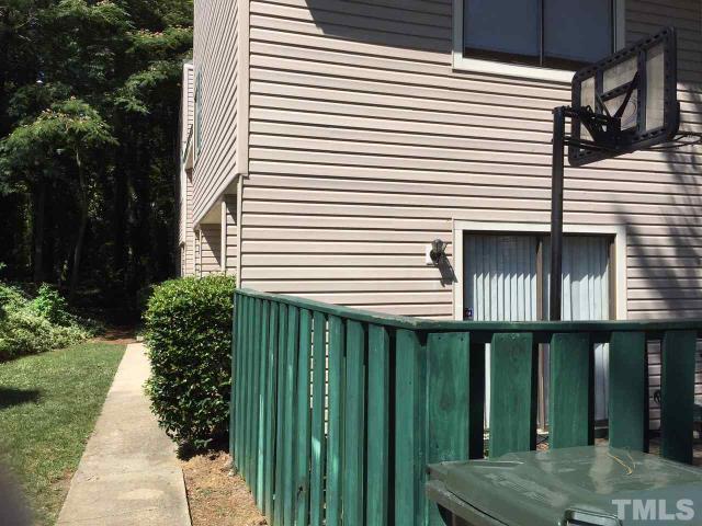 4713 Walden Pond Dr #C Raleigh, NC 27604