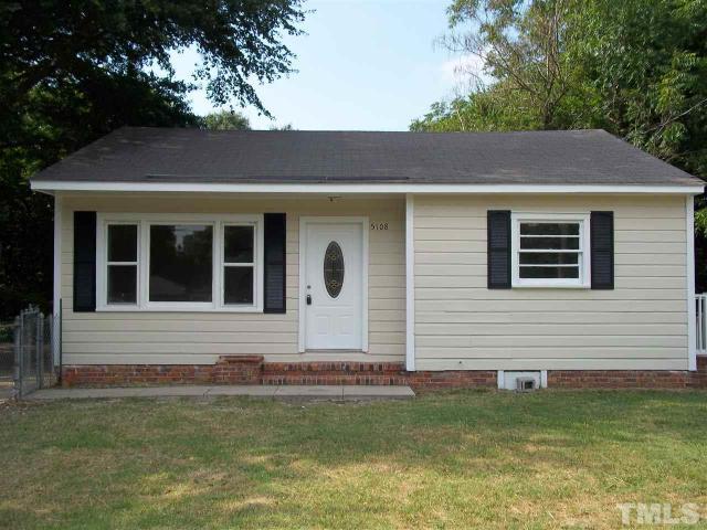 Loans near  Sequoia Rd, Fayetteville NC
